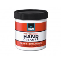 Bison handcleaner pot 500 ml
