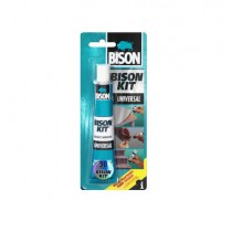 Bisonkit 50 ml