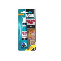 Bisontix 50 ml