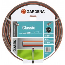 Gardena tuinslang 30m 13mm