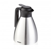 Leifheit thermoskan shine 1,0L