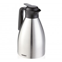 Leifheit thermoskan shine 1,5L