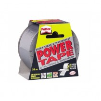 Pattex powertape 10 m